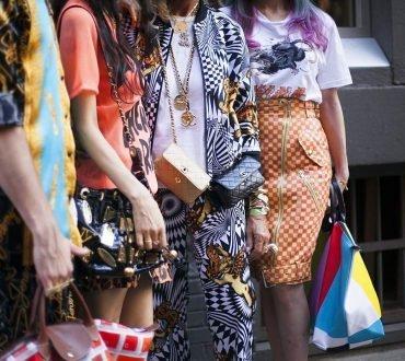 Fashiondex îți descoperă secretele din lumea modei.